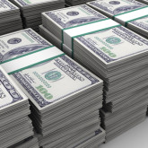 Stacks-of-cash-Article-201501291403